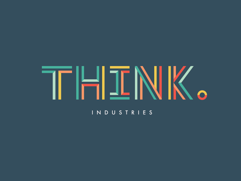 Think Industries Alt